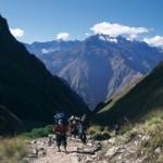 Journey Latin America