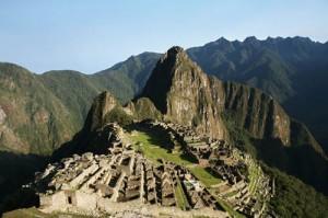 by Journey Latin America