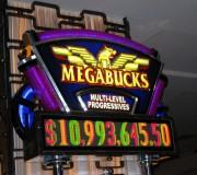 Vegas - casino