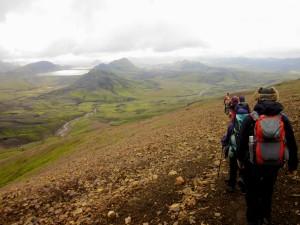 2014_adventureabroad-Iceland