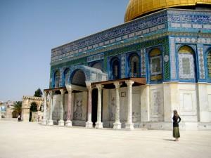 2014_adventureabroad-Israel