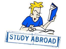 studyabroad