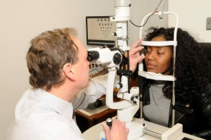optometry1