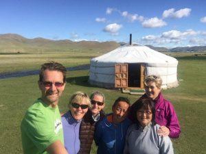 trans-sib-mongolia