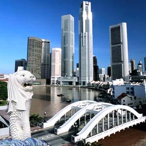Profile | James Madison China Study Abroad Program ...