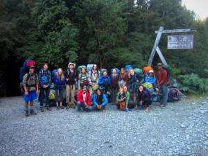 2014_adventureabroad-Chile