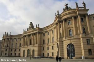 nico-berlin